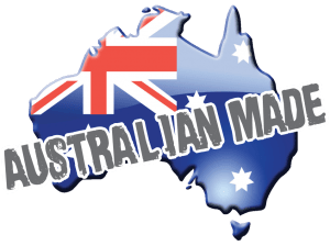 australian-made-8cm