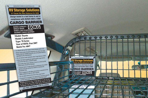 cargo-barrier-adr-plaque-closeup_10