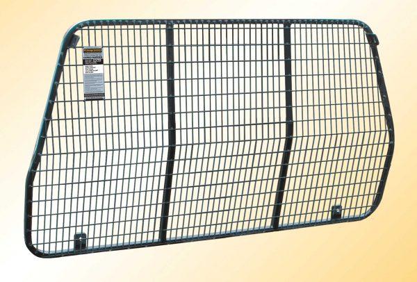 rvss-cargo-barrier-1