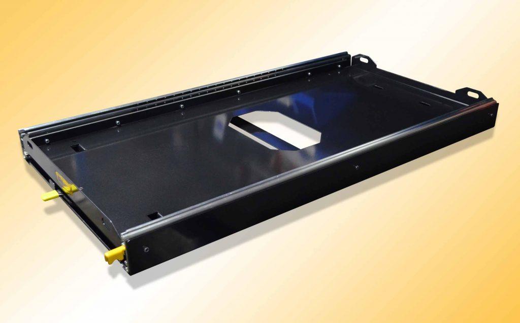 rv-fs-2.5 fridge slide image