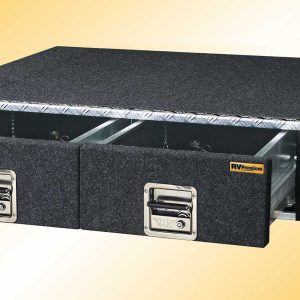 premium-twin-drawers