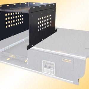 cargo shelf 1