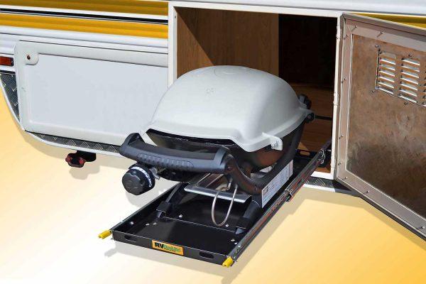 el-ap1-weber-fitted-in-van