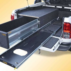 rv-fs-3 fitted to hilux rogue sr5