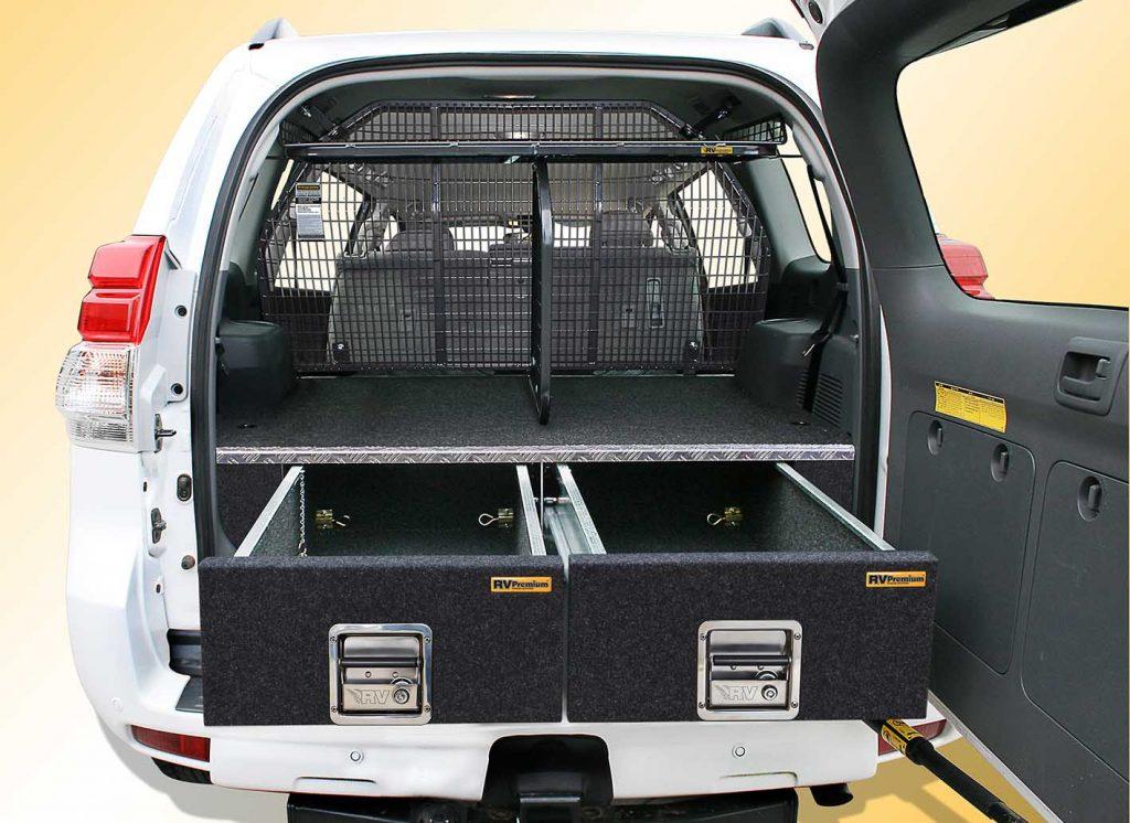 twin-drawers-prado-150