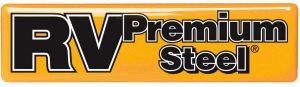 resin premium steel 9cm