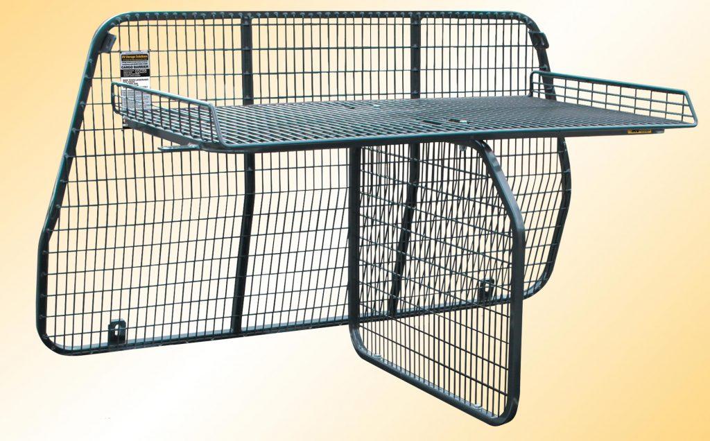 cargo-barrier-top-shelf-dividing-barrier_02