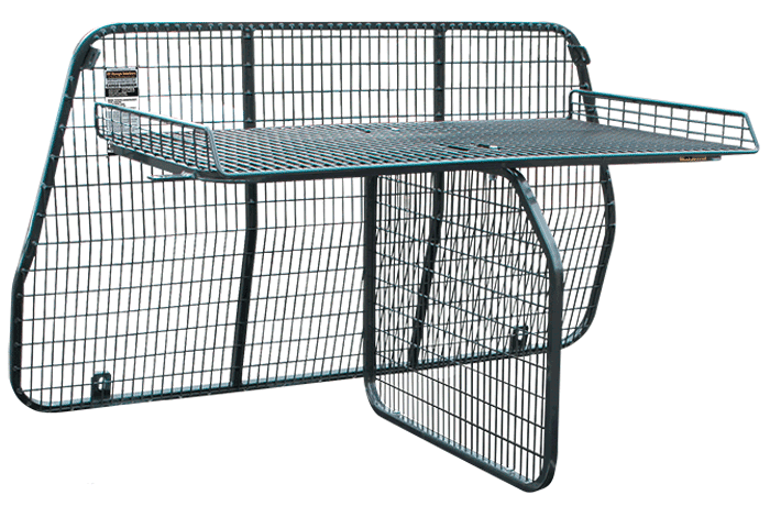 products-cargo-barrier-top-shelf-dividing-barrier