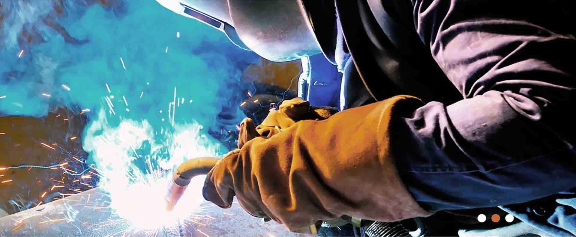 slider-welding-01