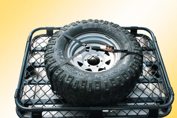 3-way-tyre-tyre-strap-766