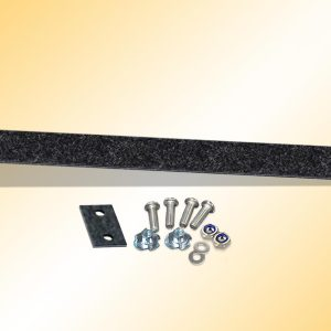 Extension-table-Bracket-002