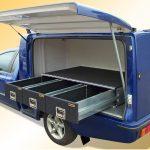 MODULES_triple_drawer_AU_Van