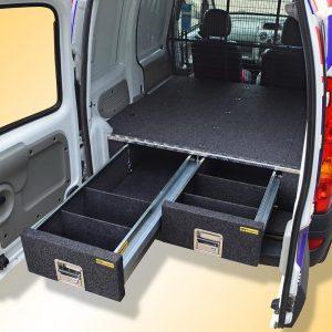 renault-kangoo-twin-drawers-dividers-2256