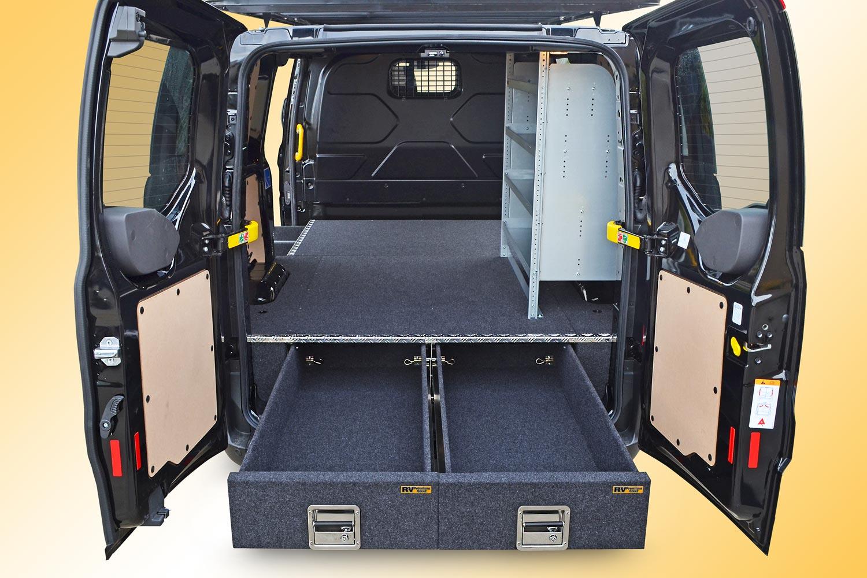 transit-300c-side-rear-drawers-rack-60