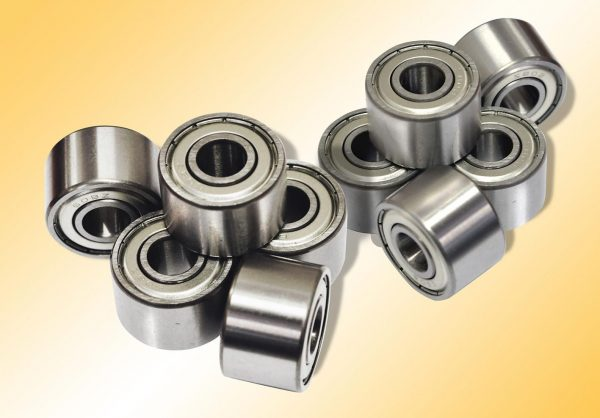 bearings-double-x2-detail-17