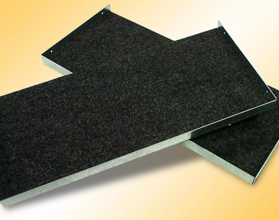 drawer-dividers-01
