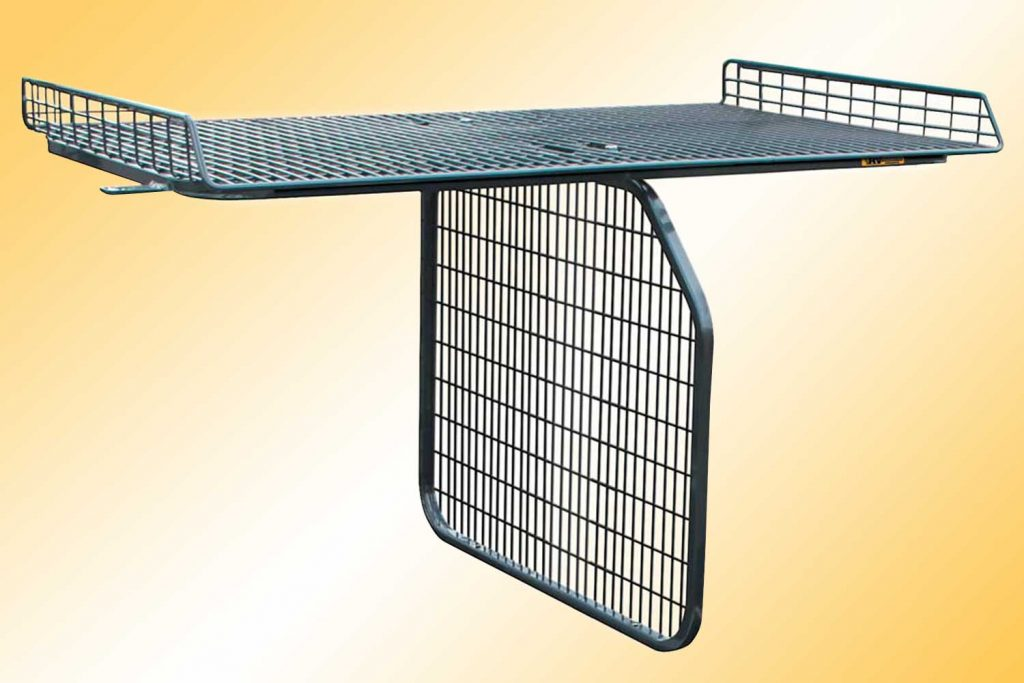 rv-top-shelf-dividing-barrier image