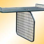 rv-top-shelf-dividing-barrier image