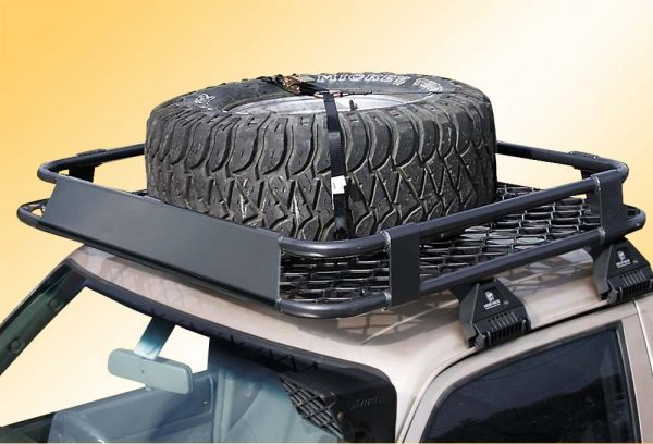 3-way-tyre-strap-01