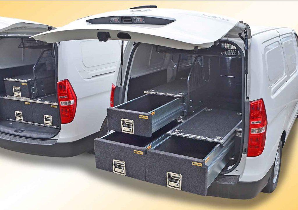 COMMERCIAL-brivis-vans-2x-crop