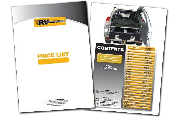 price-list-cover-contents-image