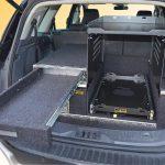 slim-line-drawer-800x400-everest