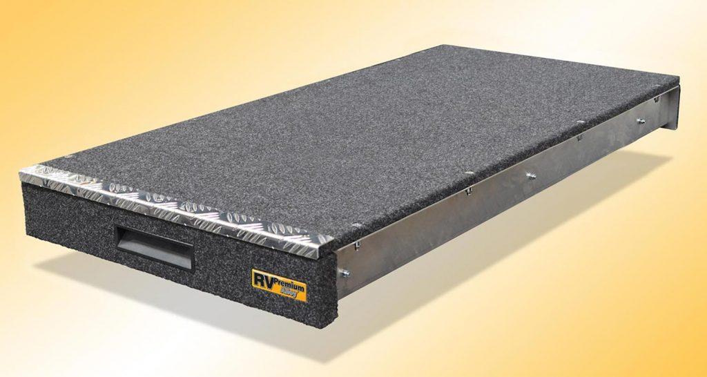 SLIM-DRAWER-L1000-x-510-2-150x80