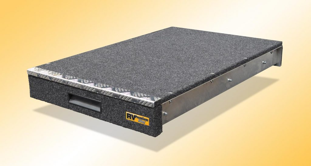 SLIM-DRAWER-L800-x-510-2-150x80