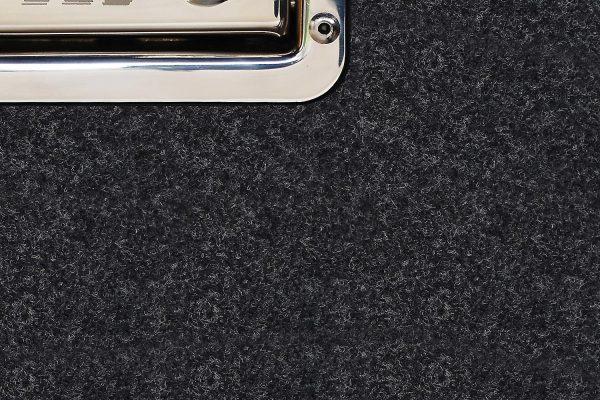 carpet-close-up-001