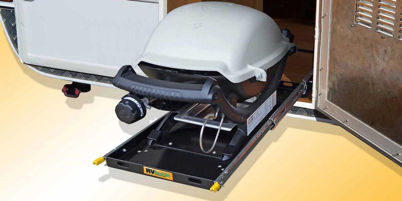 el-ap1-weber-fitted-in-van-1500x800px