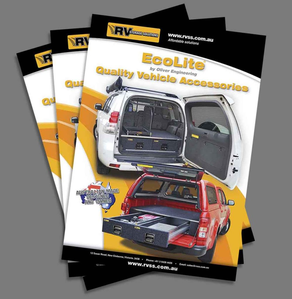 ecolite-brochure-cover-3up