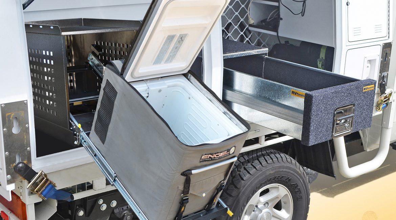 79-tray-back-tilt-slide-combo-001-crop-sm