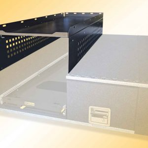 cargo-shelf-1400-product-transparent