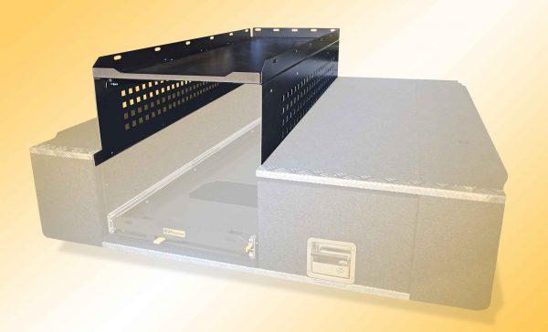 cargo-shelf-1400-product-transparent