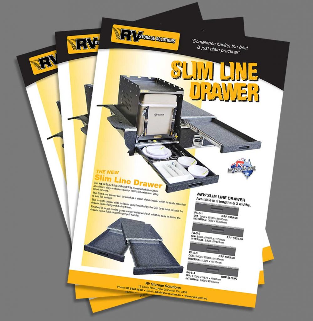 slim-line-drawer-brochure-image