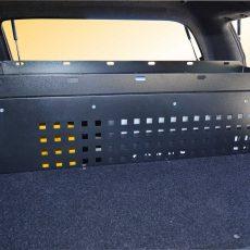 cargo shelf 14l00 colorado