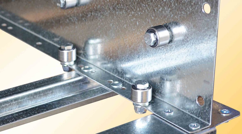 ecolite-bearing-panel-detail