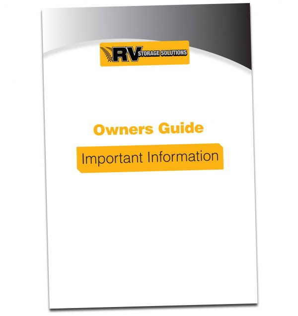 owners-guide-customer-care-guide