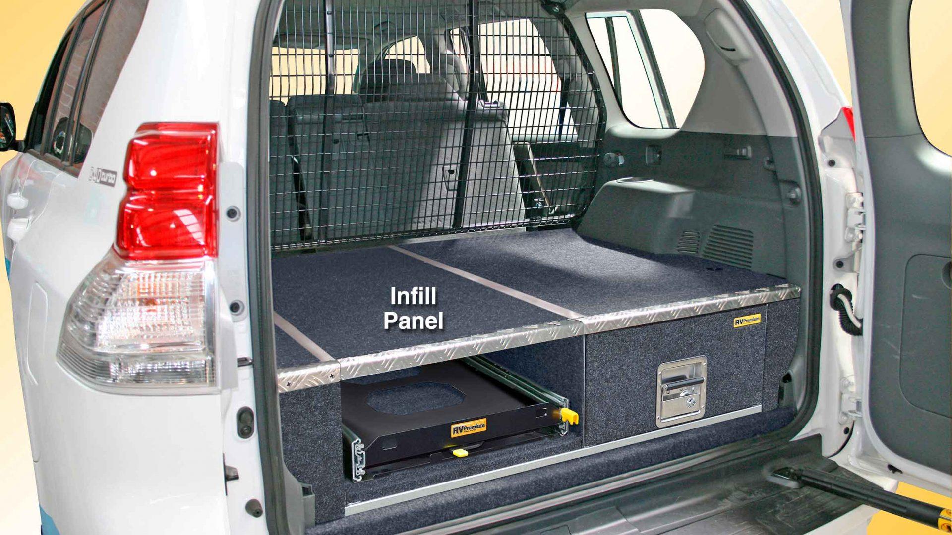 infill-panel-easy-access-combo-1-prado