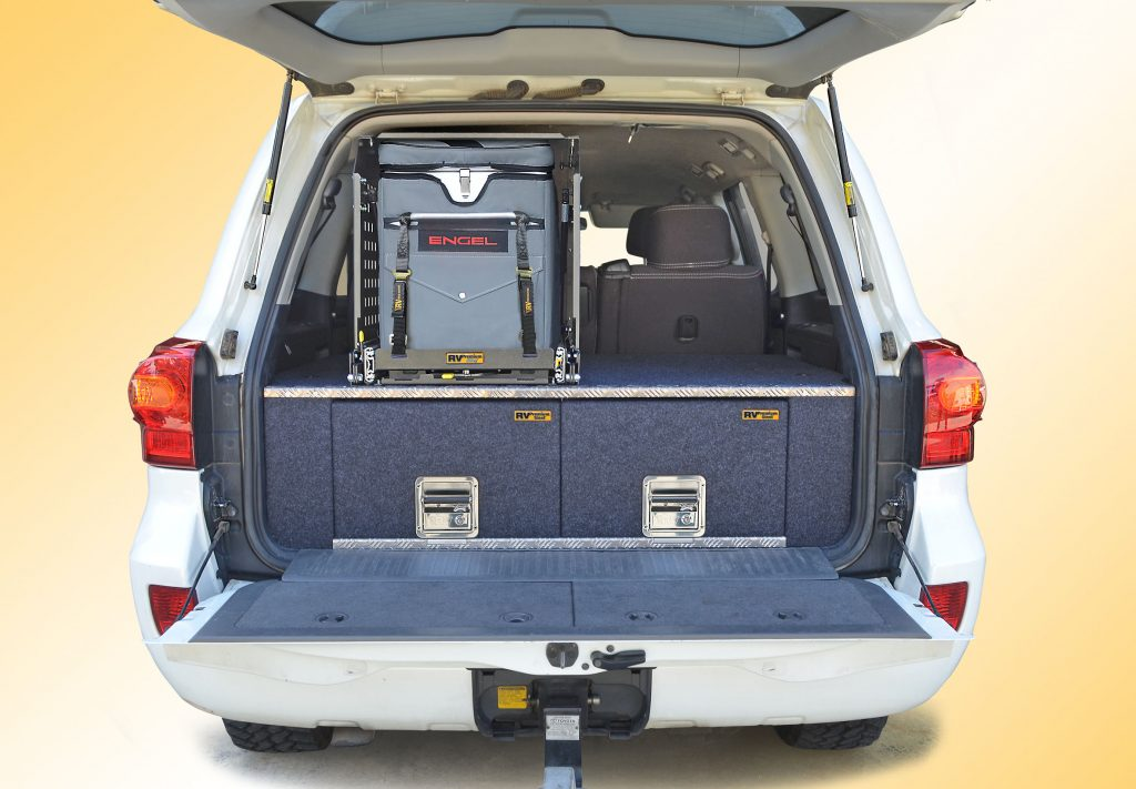 200 Series Landcruiser with Premium twin drawers trade height_2986